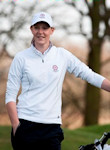 Title Winners to boost England Golf in Fairhaven Trophies\' Nation Cup