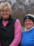 Lancashire pair win Northern foursomes