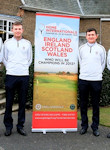 England Golf looking forward to staging Home Internationals at Ganton