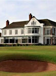 Leading courses on England schedule for 2015