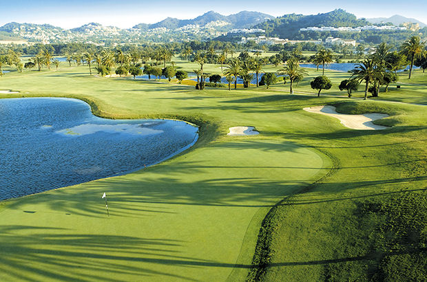 La Manga remains at the fore as experts rate it Spain\'s top resort