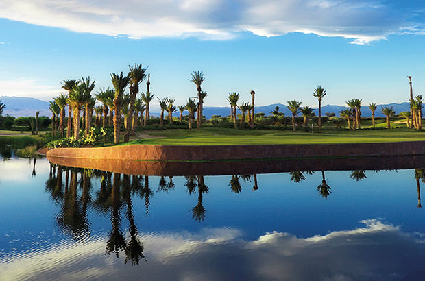 Moroccan hotel leads the way for luxury stays