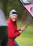 Record Numbers Playing Golf Reveals Survey