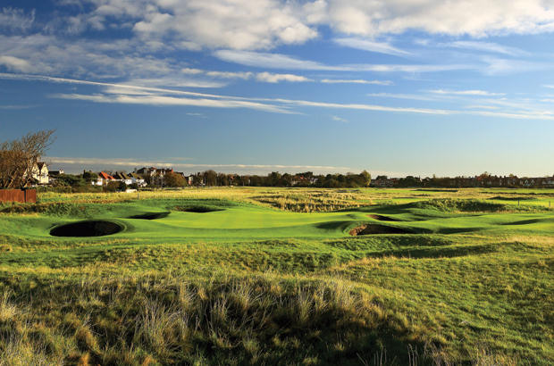 R&A tweaks Open qualifying structure