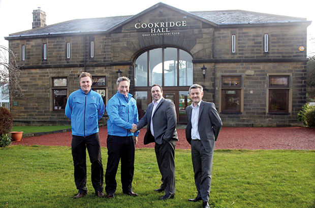 Yorkshire clubs join forces to improve overall value for money