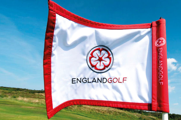 The key roles of the England Golf Partnership, which for 12 years has brought together England Golf and the PGA, will now be taken on by England Golf.