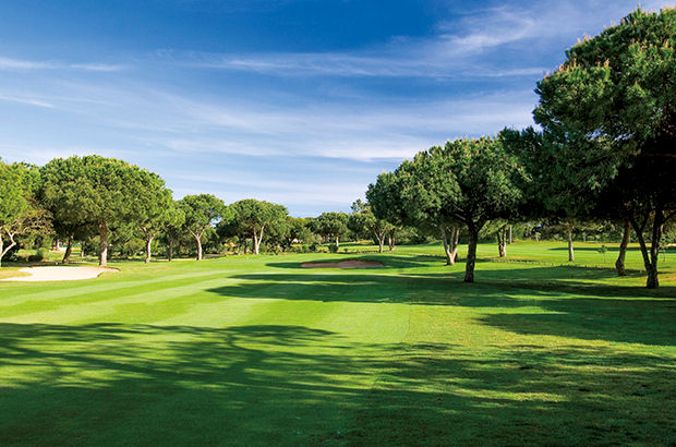 Top Pro-Am heads to Portugal