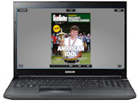 English Club Golfer Online with Windows