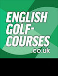 English Golf Courses